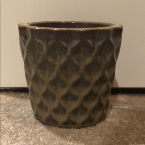Yankee Candle Scent warmer
